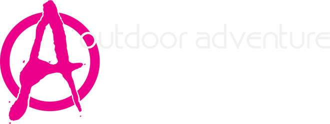 Outdoor Activity Centres | Cornwall Pursuits, UK | Outdoor Adventure