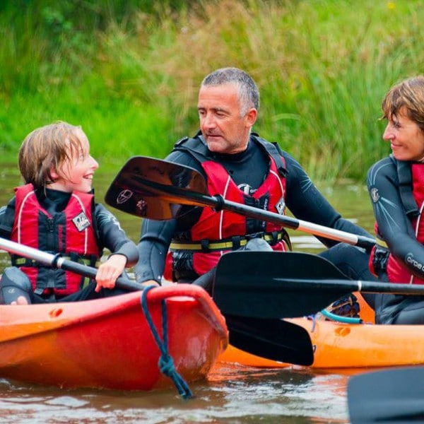 Team Building Activities Groups Activity Days Out Cornwall